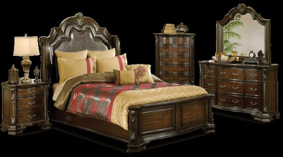 Купить мебель по низким ценам в интернете.