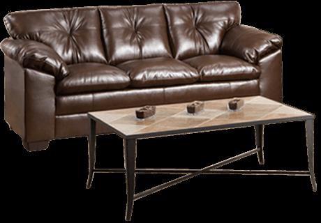 Интернет магазин мебели для всего дома - ВУД.