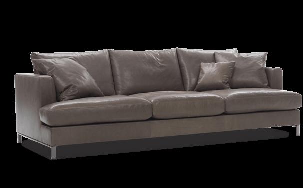 Магазин мебели ВУД - самые выгодные условия при покупке мебели