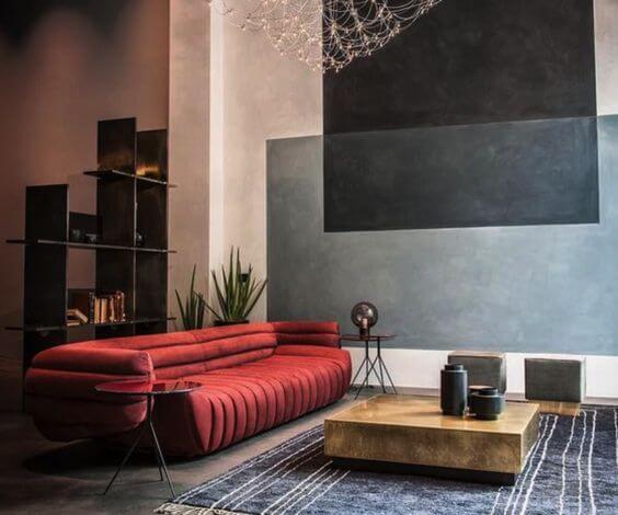 Купить мебель недорого в Украине - vud.te.ua
