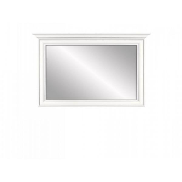 Вайт Зеркало 160