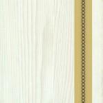 Вайт Стол письменный - 130