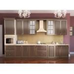 Кухня классика (фарба/верх 900)
