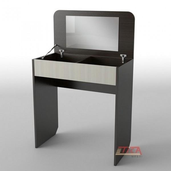 Будуарный столик БС-37