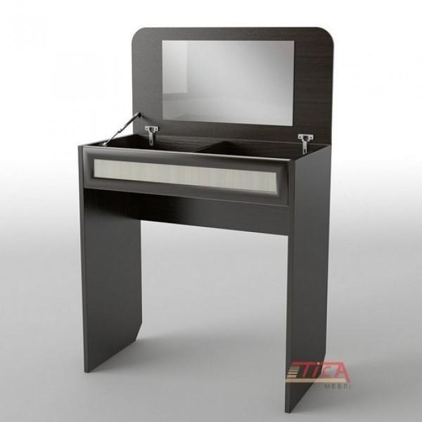 Будуарный столик БС-38