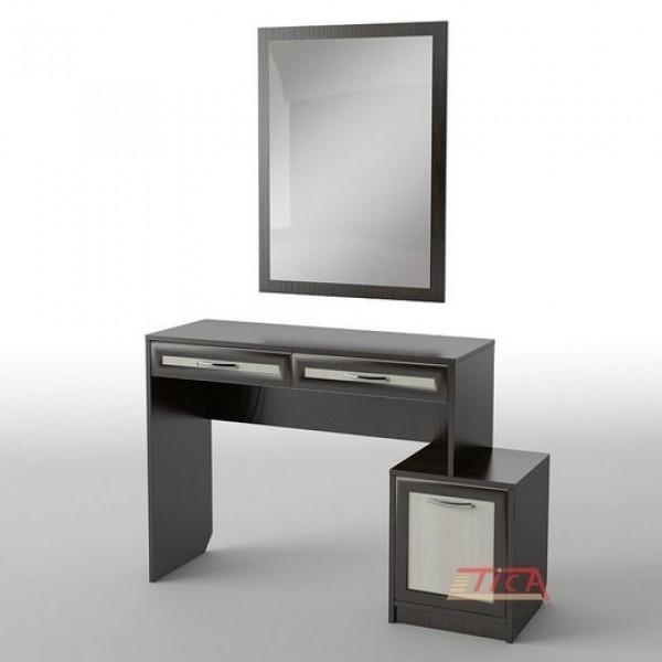 Будуарный столик БС-10