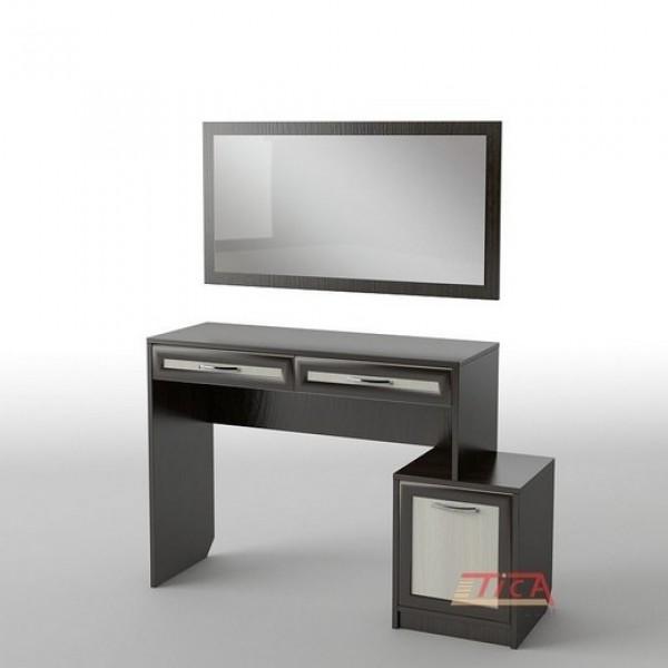 Будуарный столик БС-11
