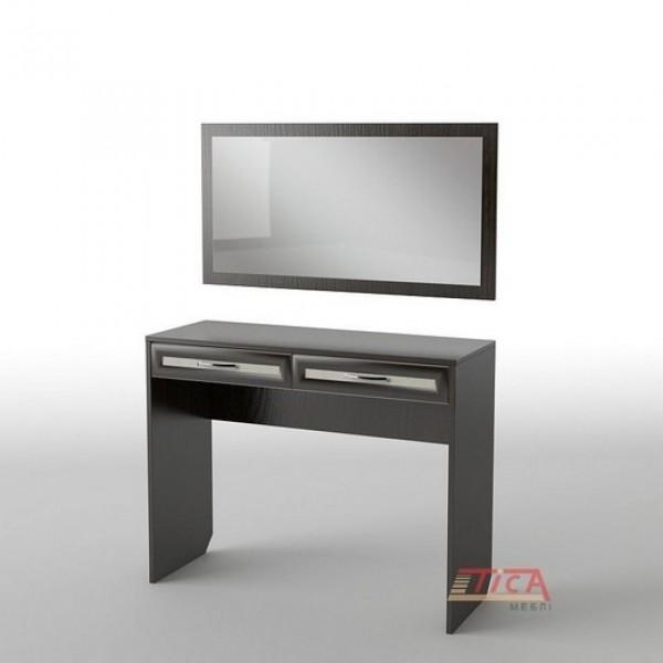 Будуарный столик БС-23