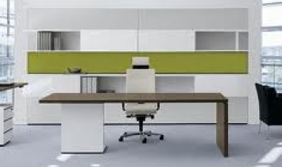 Офисные столы, письменные столы