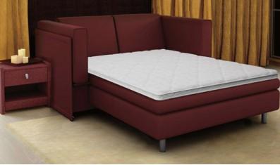 Матрасы для диванов