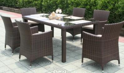 Барные столы, столы для кафе