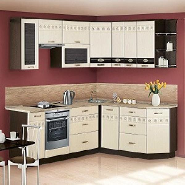 Выбираем мебель для кухни в интернет магазине.