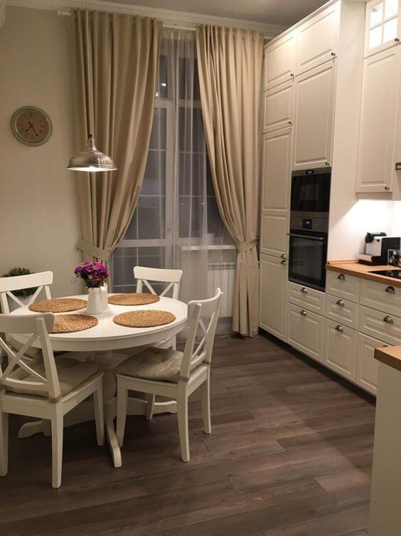 Дизайнерская кухня, магазин мебели vud.te.ua